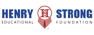 Henry Strong Foundation